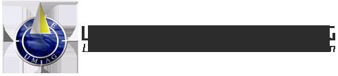 Liceo Experimental UMAG Logo