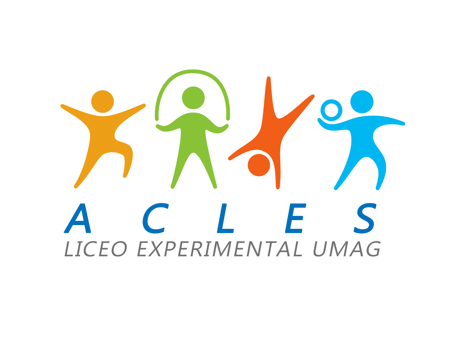 liceo experimental cl: