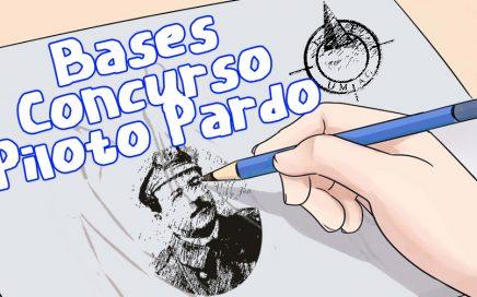 ppardo